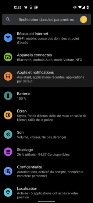 Screenshot_20201023-122833