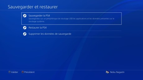 tuto-sauvegarde-PS4- (3)