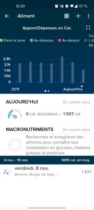 app-fitbit-sante- (2)