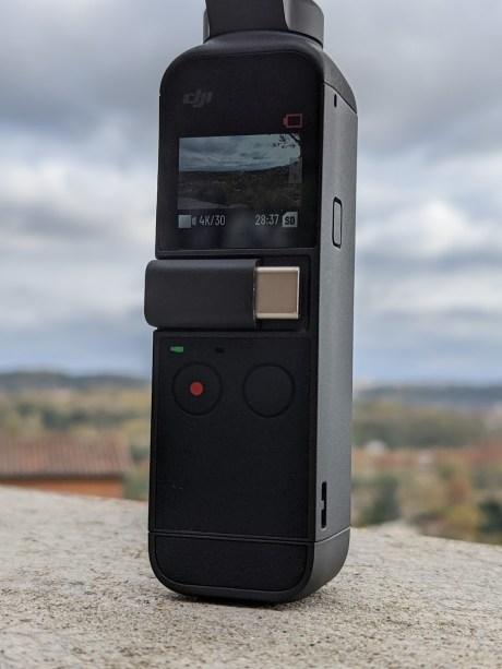 DJI Pocket 2 (7)