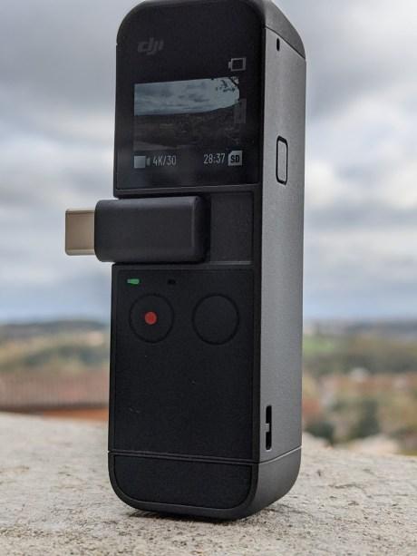 DJI Pocket 2 (8)