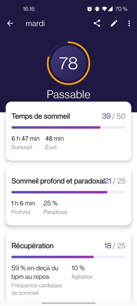 fitbit-analyse-sommeil (1)