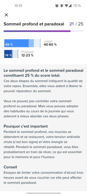 fitbit-courbes-sommeil- (2)