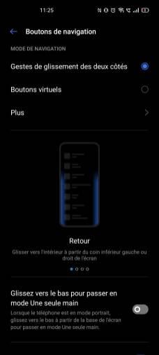 Interdace Realme X3 SuperZoom (6)