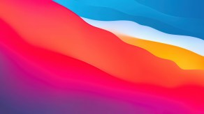 macos-big-sur-apple-layers-fluidic-colorful-wwdc-stock-2020-3840x2160-1455
