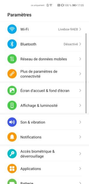 Screenshot_20201126_170544_com.android.settings