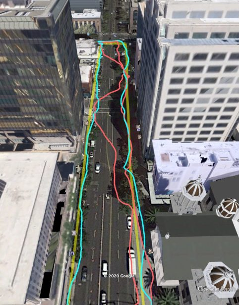 chemin-gps-amelioration-3D-google- (2)
