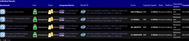 Core i5-11400-2