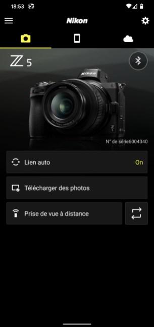 Nikon_Z5_SnapBridge_1