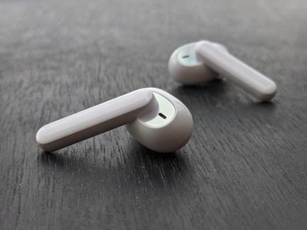 Oppo Enco W51 - Earbuds (1)