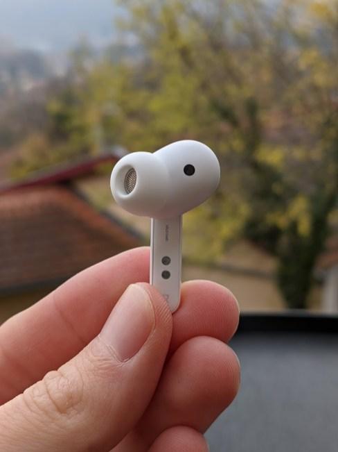 Oppo Enco W51 - Earbuds (2)
