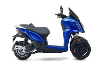 rider-3rs