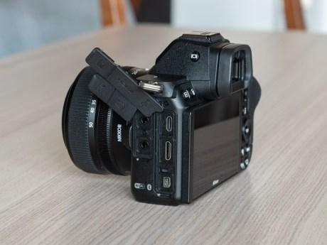 Test_Nikon_Z5_P1022120
