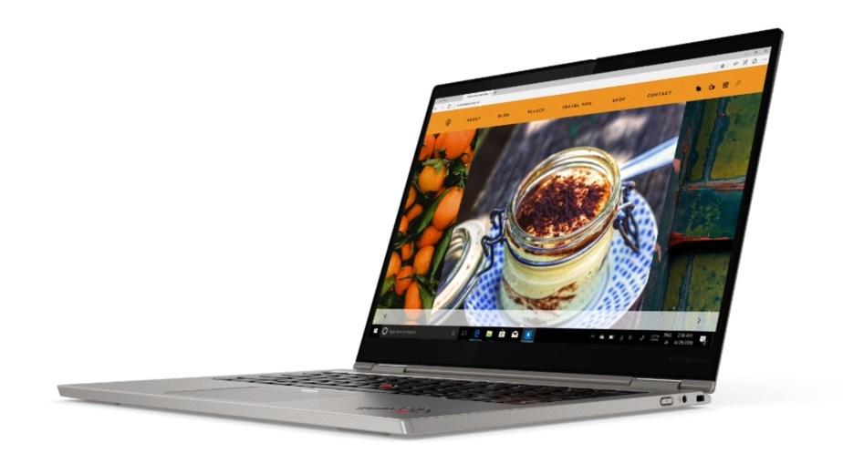 ThinkPad X1 Titanium Yoga-3