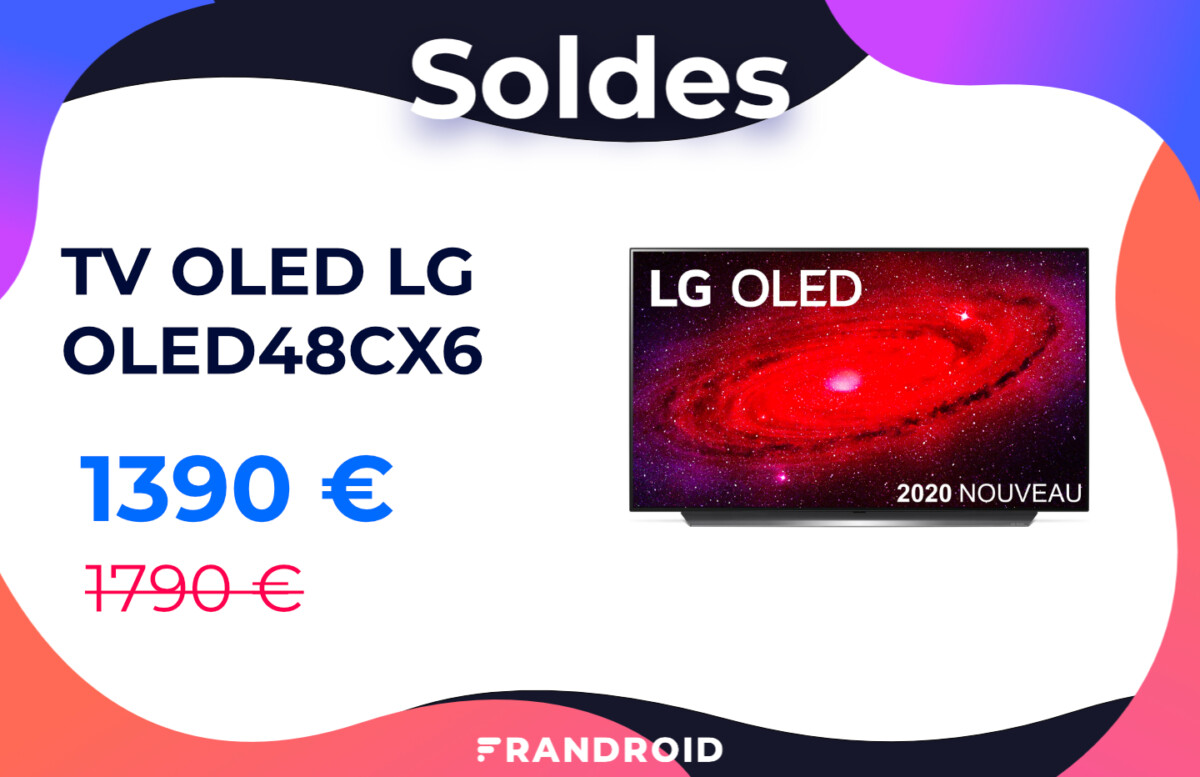 oled qled led our selection of 4k