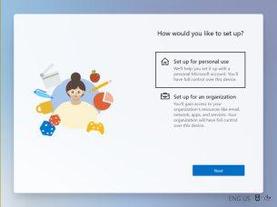 Windows 10X (13)