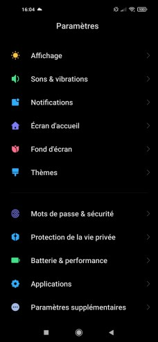 Xiaomi Redmi Note 9T UI (4)