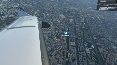On peut survoler Paris en VR