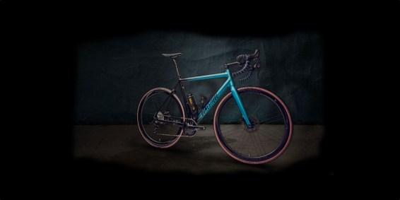 Vélo électrique Domestique