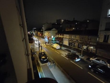 motorola-moto-g-5G-ultra-grand-angle-nuit- (2)