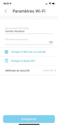 Netgear_Orbi_4G_Application_mobile_00009