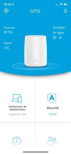 Netgear_Orbi_4G_Application_mobile_00015