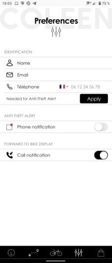 Screenshot_20210207-180322