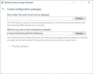 Windows-10X-Device-Image-Generator-3-new