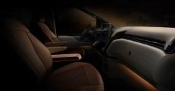 45146-HyundaiMotorOffersFirstPeekatSTARIANewMPVwithPremiumandFuturisticDesign