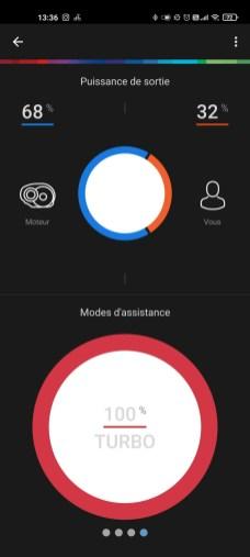 Application Bosch eBike Connect (9)