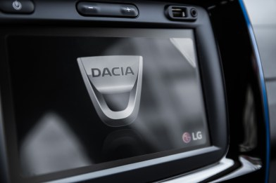 dacia-spring-49