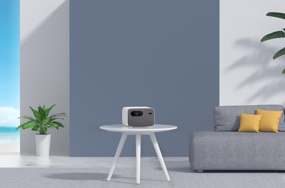 - Frandroid - Box - Mi Smart Projector 2 Pro_02