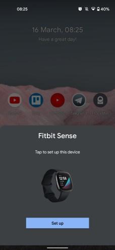 Google-Fast-Pair-new-UI-1