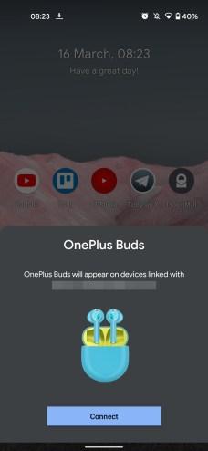 Google-Fast-Pair-new-UI-4