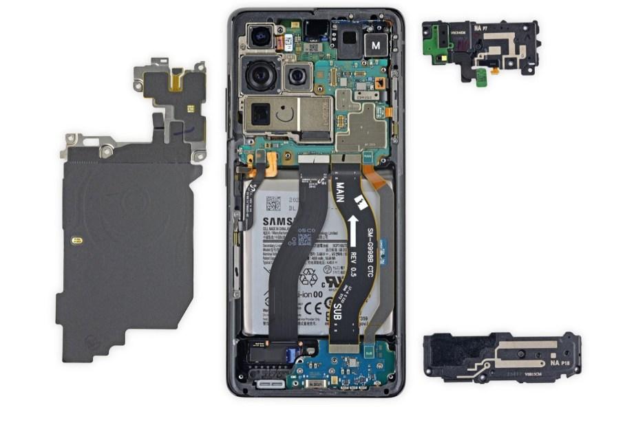 iFixit S21 Ultra-2