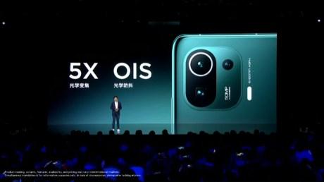 Nouveaux produits Xiaomi 2021 l Suivez avec nous notre méga-lancement 1-10-13 screenshot