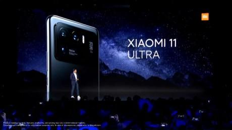 Nouveaux produits Xiaomi 2021 l Suivez avec nous notre méga-lancement 1-29-7 screenshot