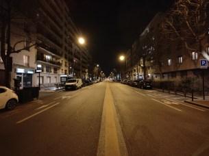 Nuit UGA 2