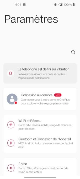 oneplus-9-pro-interface- (5)
