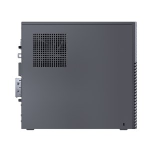 PRODUCT PICTURE 4