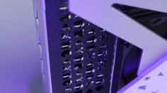 PS5 Watercooling Anthology Part 1 to 4 _ Tổng hợp video tản nhiệt nước PS5 1 đến 4. 12-35 screenshot