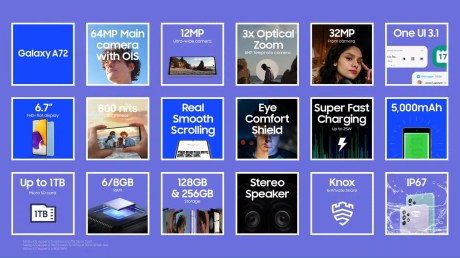 Samsung Galaxy Unpacked March 2021_ Livestream 57-20 screenshot