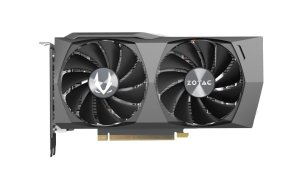 Zotac GeForce RTX 3060