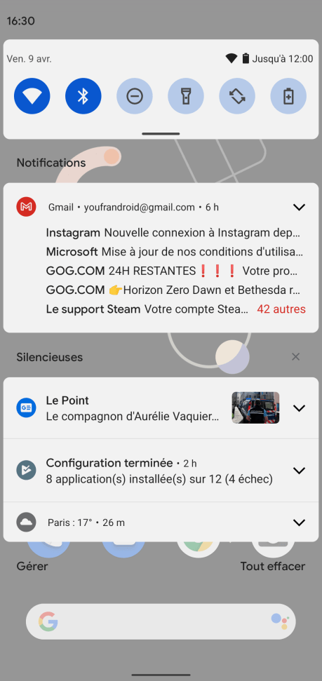 android-12-notifications- (1)