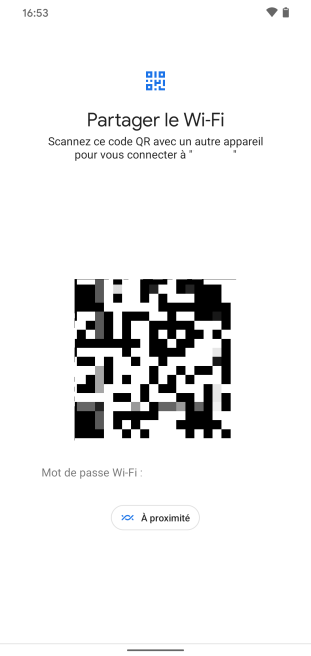android-12-partage-wifi- (1)