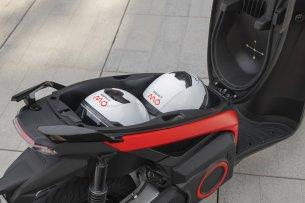 essai-seat-mo-escooter-125-22