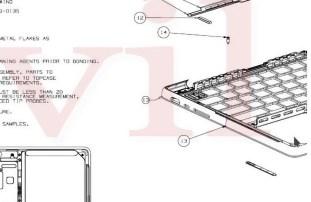 MacBookPro-4