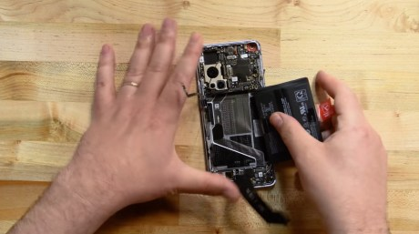 OnePlus 9 Pro-4