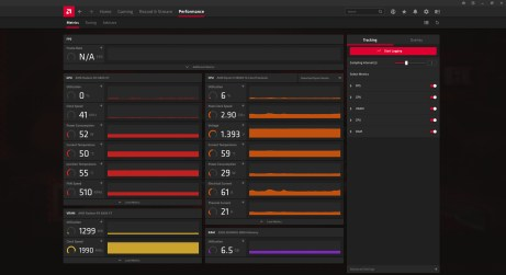 Radeon Software BB7 Performance Metrics (2)