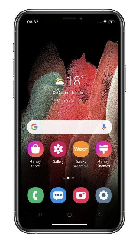 Samsung iTest iPhone (4)